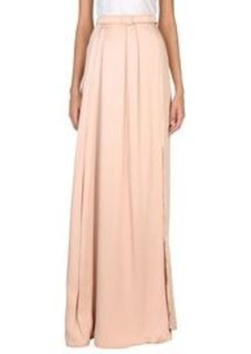 JENNY PACKHAM - Long skirt
