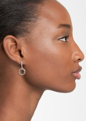 Jenny Packham Drop Earrings