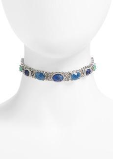 Jenny Packham Wanderlust 4-Way Convertible Necklace