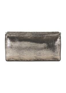 Jerome Dreyfuss Clic Clac XL clutch