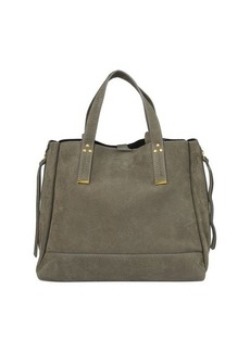 Jerome Dreyfuss Georges M Tote bag