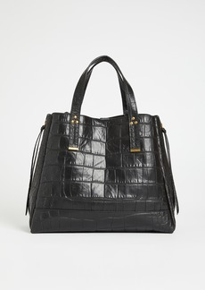 Jerome Dreyfuss Georges Bag
