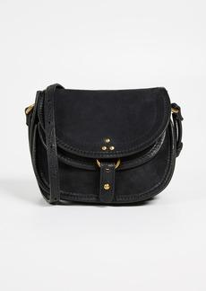 Jerome Dreyfuss Mini Felix Cross Body Bag