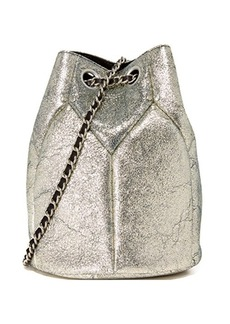Jerome Dreyfuss Popeye Bucket Bag