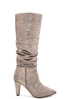 Jerome Dreyfuss Sandie 95 Boot