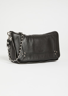Jerome Dreyfuss Small Bobi Bag
