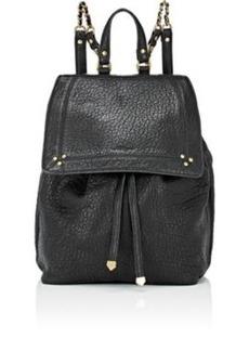 Jerome Dreyfuss Women's Florent Backpack