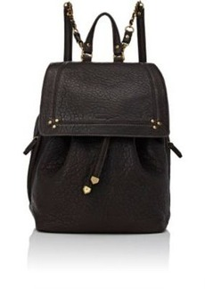 Jerome Dreyfuss Women's Florent Backpack