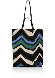 Jerome Dreyfuss Women's Gilles Tote Bag