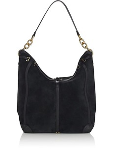 Jerome Dreyfuss Women's Tanguy Hobo Bag