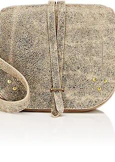 Jerome Dreyfuss Women's Victor Saddle Bag