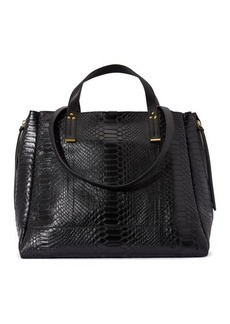 Jerome Dreyfuss Georges L bag