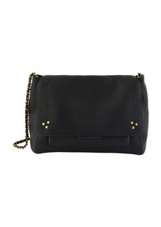 Jerome Dreyfuss Lulu L bag