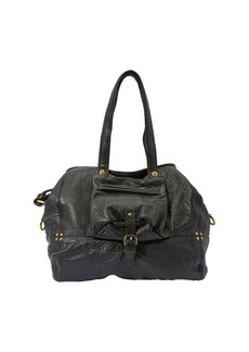Jerome Dreyfuss M bag