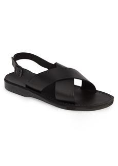 Jerusalem Sandals Elan Sandal (Men)