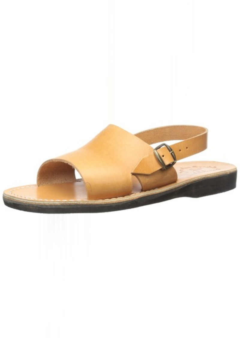 Jerusalem Sandals Men's Aravah  43 EU/ M US
