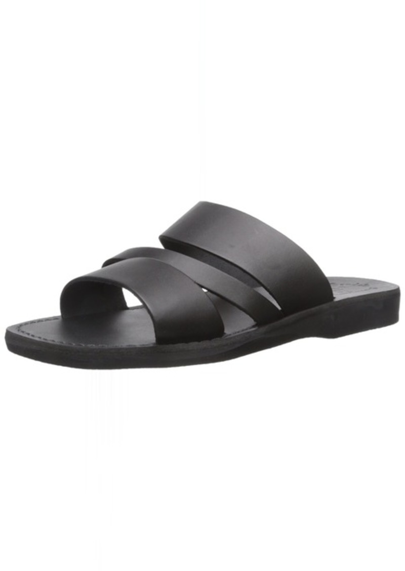 Jerusalem Sandals Men's Boaz  41 EU/ M US