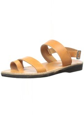 Jerusalem Sandals Men's Carmel  41 EU/ M US