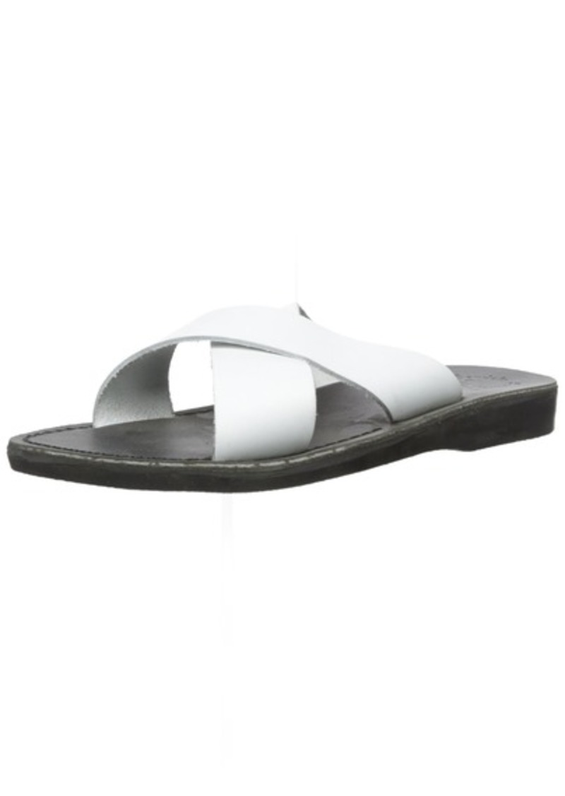 Jerusalem Sandals Men's Elan  40 EU/ M US
