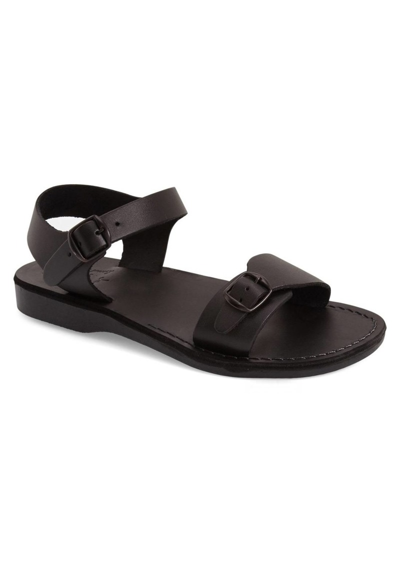 Jerusalem Sandals 'The Original' Sandal (Men)