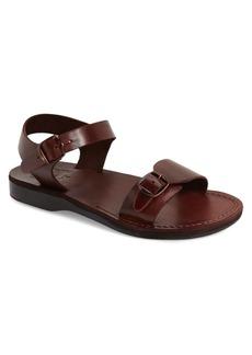 Jerusalem Sandals 'The Original' Sandal (Men)