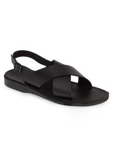 Men's Jerusalem Sandals Elan Sandal
