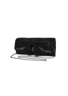 Jessica McClintock Haley Clutch Bag