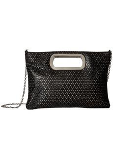 Jessica McClintock Tiffany Bag