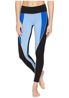 Jessica Simpson Color Block Legging