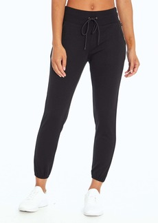 Jessica Simpson Felicity Drawstring Joggers