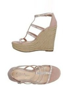 JESSICA SIMPSON - Sandals