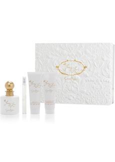 Jessica Simpson 4-Pc. Fancy Love Eau de Parfum Gift Set