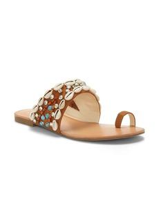 Jessica Simpson Abira Slide Sandal (Women)