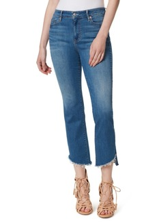 Jessica Simpson Adored Kick-Flare Jeans
