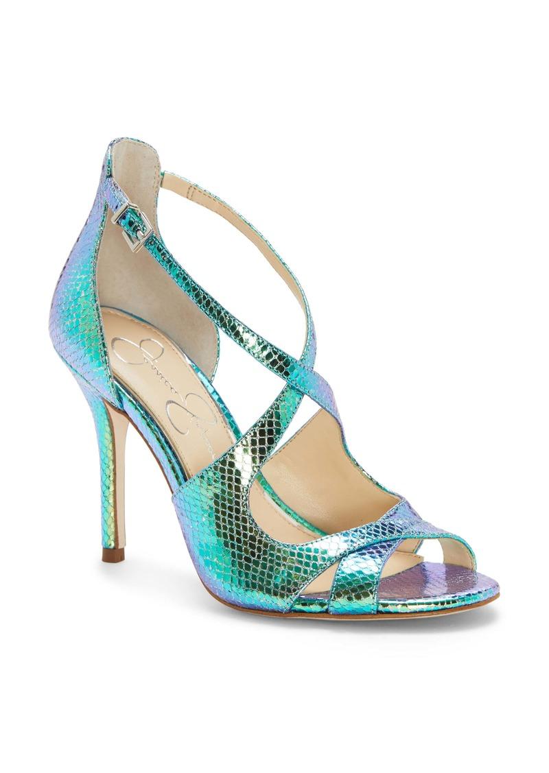 Jessica Simpson Averie Sandal (Women)