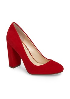 Jessica Simpson Belemo Pump (Women)