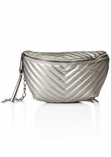 Jessica Simpson Bobbi Belt Bag