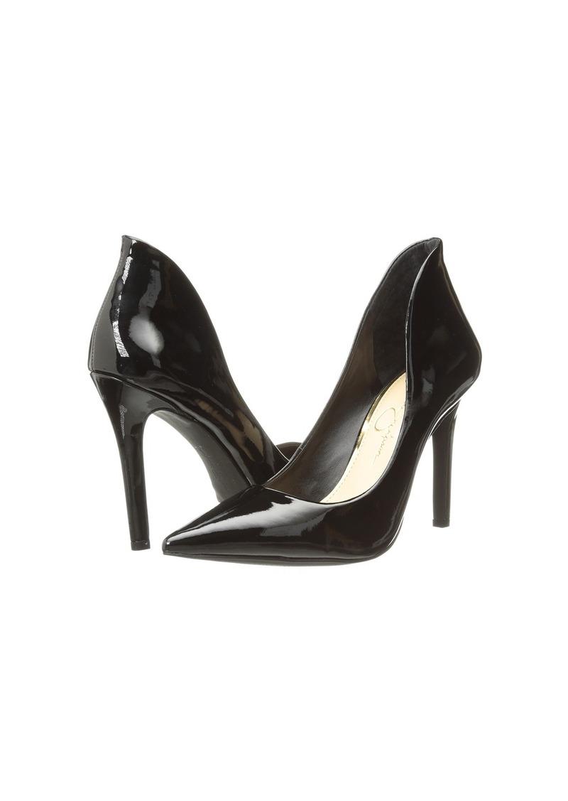 da9a0bf6fcc Ray Ban Jessica Simpson Shoes « Heritage Malta
