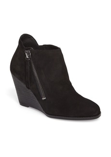 Jessica Simpson Carnivela Wedge Bootie (Women)