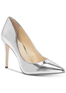 Jessica Simpson Cassani Pumps, Created for Macy's Women's Shoes