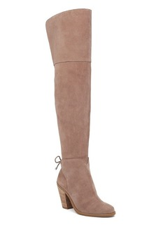"""Jessica Simpson """"Cassina"""" Over-the-Knee Boots"""