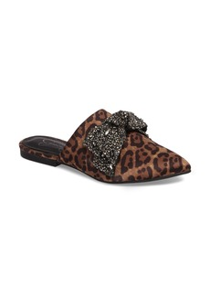 Jessica Simpson Cesely Mule