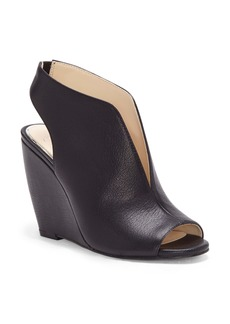 Jessica Simpson Coletta Wedge Sandal (Women)