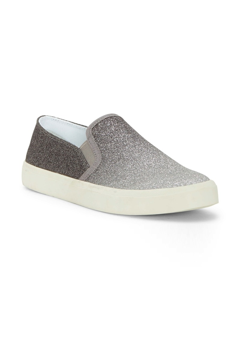 Jessica Simpson Dinellia Slip-On Sneaker (Women)