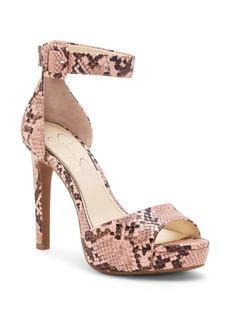 Jessica Simpson Divene Sandal (Women)