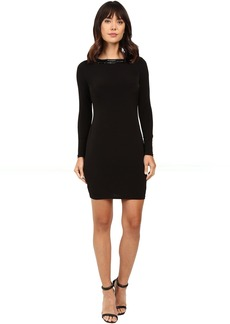 Jessica Simpson Dress JS6D8904