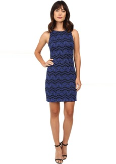 Jessica Simpson Dress JS6D8956