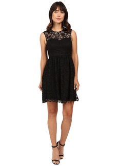 Jessica Simpson Dress JS6D8963
