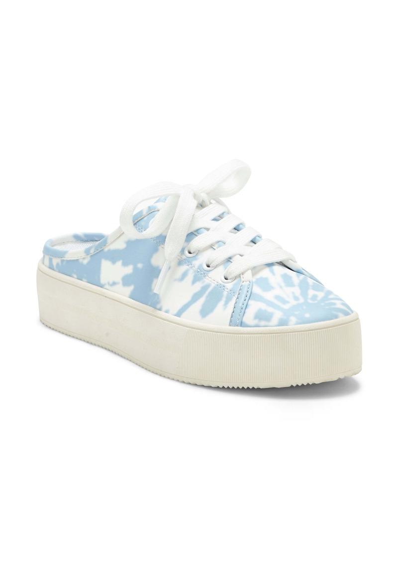 Jessica Simpson Eyden Slide Platform Sneaker (Women)