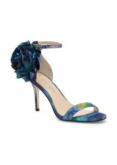 Jessica Simpson Ellira Blossom Sandal (Women)